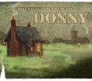 Donny (Episodio)