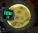 Hobo 13
