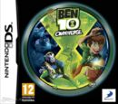Ben 10: Omniverse (videojuego)
