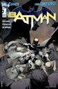 Batman Vol 2 1.jpg