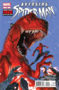 Avenging Spider-Man Vol 1 15.jpg