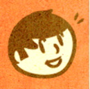 Flannelson.png