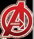 Avengers Vol 5 logo.png