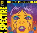 Before Watchmen: Silk Spectre Vol 1 4