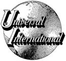 Universal46b.jpg