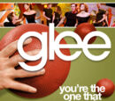 You're The One That I Want (Season Four)