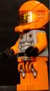 Jack Fireblade 1.png