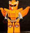 Orange Robot 1.png