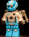 Blue Robot 1.png