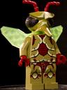 Alien Mosquitoid 1.png