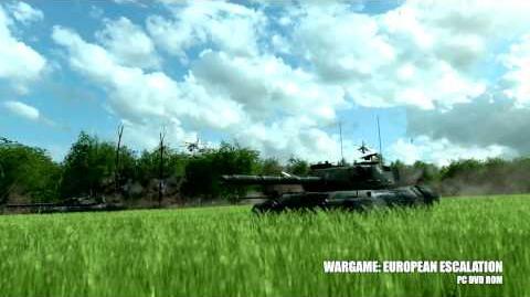 E32011 TEASER WARGAME