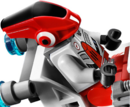 Red Robot 1.png
