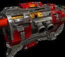 Ракетомет XPML 30
