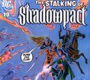 Shadowpact Vol 1 19