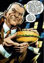 Doctor Gotham 01.jpg