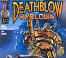 Deathblow: Byblows Vol 1 1