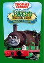 Percy'sChocolateCrunchNetflixcover.jpg