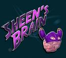 Sheen's Brain