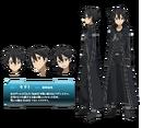 Kirito avatar.png