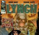Lynch Vol 1 1