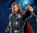 Daniel753 (Thor)