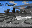 DirectCity/Direct City Winter Edition 2012
