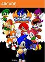 Sonic the Fighers XBLA Box.jpg