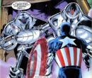 AD-45 Riotbots from Captain America Vol 3 13 0001.jpg