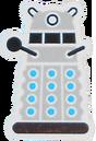 Dalek emoticon.png