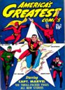 America's Greatest Comics Vol 1 2.jpg