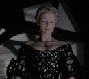 Lady Van Tassel