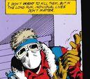 Detective Comics Vol 1 641/Images