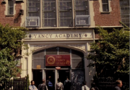 Academia Yancy.png