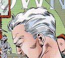 "Eugene ""Flash"" Thompson (Earth-982)"