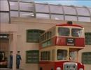 Bulgy(episode)34.png