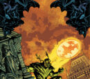 Swamp Thing Vol 5 15/Images