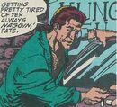 Jake Miller (Earth-616) from Infinity Gauntlet Vol 1 1.jpg
