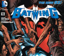 Batwing Vol 1 15