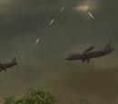 Samoloty w Call of Duty: Modern Warfare 2