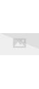 Goku SSJ3.jnpg.png