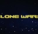 Star Wars: Guerras Clônicas