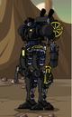 Bandit leader.png