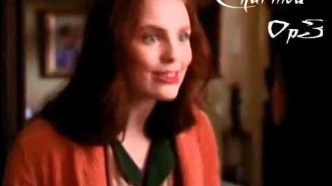 Charmed - 1x00 - Unaired Pilot - Pt 2 3