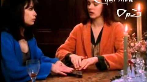 Charmed - 1x00 - Unaired Pilot - Pt 1 3