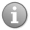 Information icon-grey.png