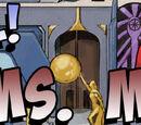 Ms. Modulus (Mega Brawl)