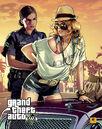 GTA V Police Lady.jpg