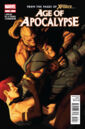 Age of Apocalypse Vol 1 10.jpg