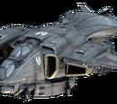 D79H-TC Pelican