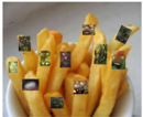 Zombie fries.PNG